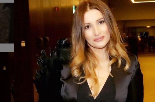 Еве како изгледа наследничката на Мира Шкориќ која не сака да се појавува во јавност (фото)