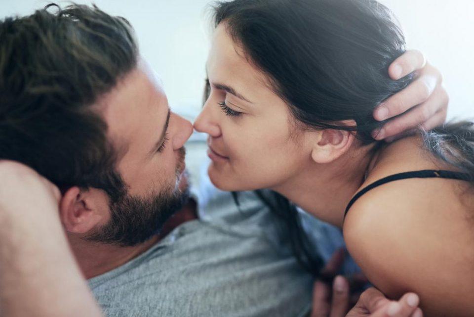 Овој секојдневен предмет ќе ви го подобри сексуалниот живот