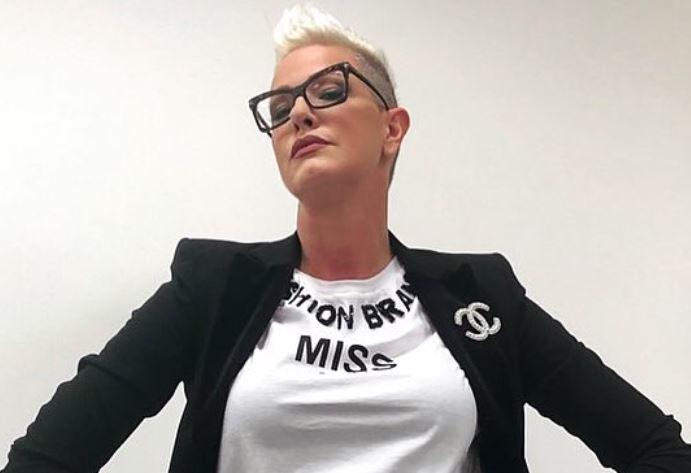 Тијана Дапчевиќ откри како успеала да заработи 1 000 евра за само неколку секунди