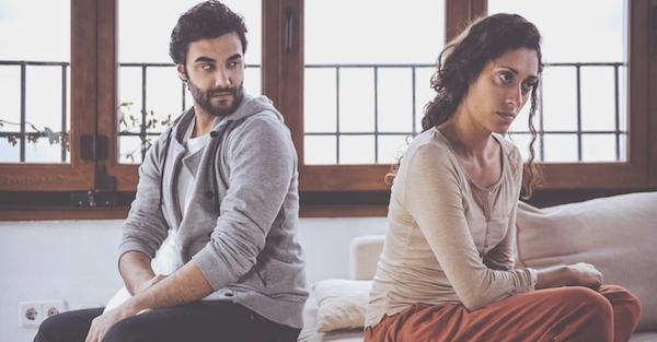 Како да ја направите кавгата со партнерот корисна за вашата врска?