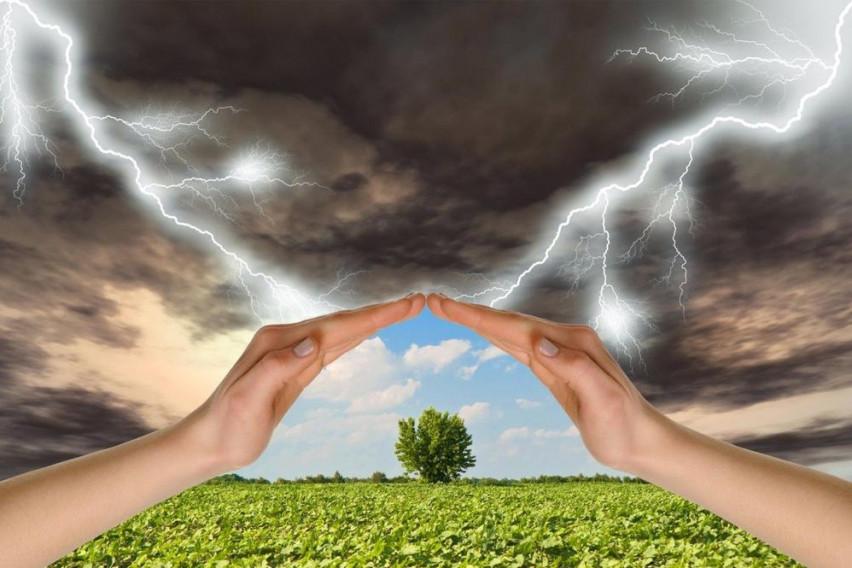 Супермагнетна олуја на Земјата во наредните 10 часа: Еве како ќе влијае на здравјето на луѓето
