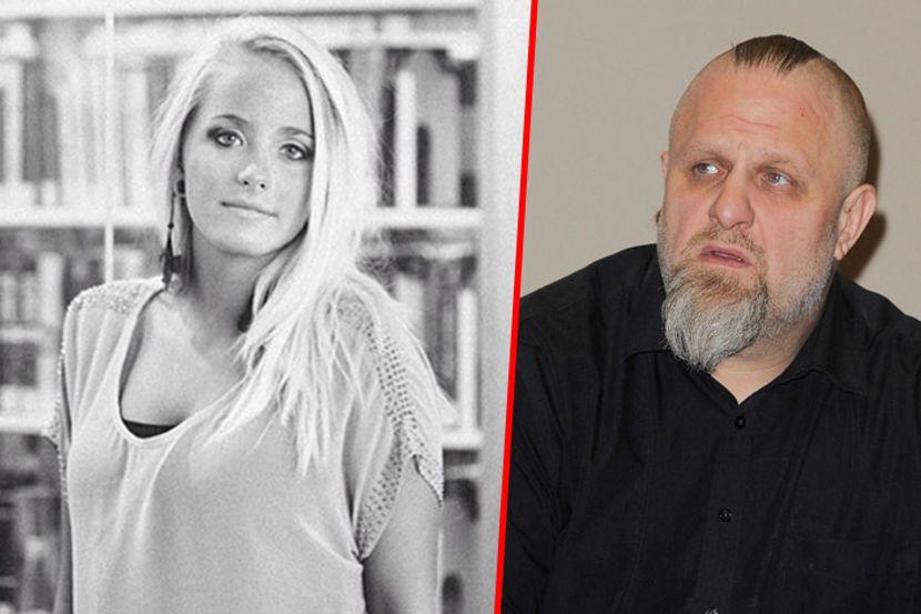 Ќерката на познатиот тапанар почина на 22 годишна возраст!