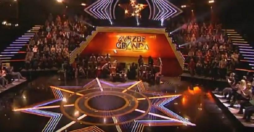 """Иако им предвидуваа блескава кариера, овие """"Ѕвезди на Гранд"""" не се снајдоа во шоубизнисот"""