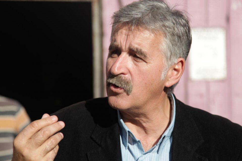 Роднини го избегнуваат Драган Стајковиќ Босанац поради долг од 10 000 евра