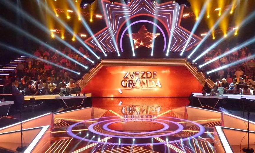 """Саша Поповиќ беше во Скопје поради аудициите на """"Ѕвездите на Гранд"""", а овие македонски пејачи беа дел од жирито"""
