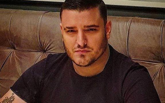 Дарко Лазиќ наводно добива закани дека ќе заврши како Шабан Шаулиќ