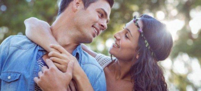 Која е идеалната разлика во години за врската да успее?