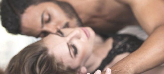 Три хороскопски знаци кои не можат да живеат без секс