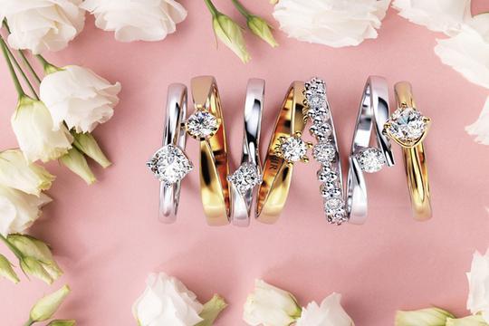 Со каков прстен ве запросил и што кажува овој избор за него?