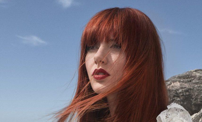 Стилистите го најавија новиот хит на боја на коса -тренд со кој ќе бидете вистинска заводничка (фото)