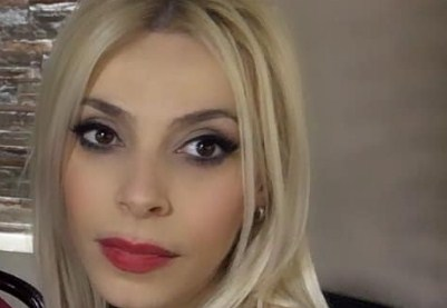 """Се породи Катерина – пејачката на фолк групата """"Соната"""": Минатиот месец невеста, овој мајка! (ФОТО)"""