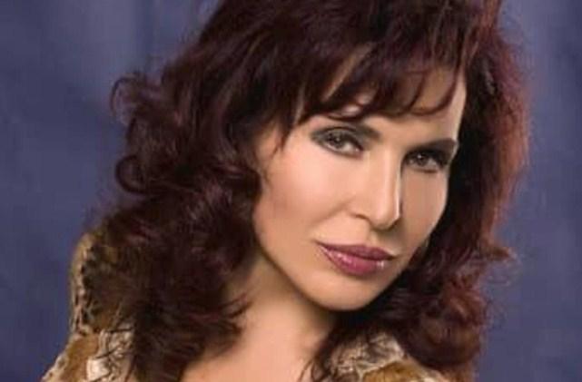Српската пејачка остана два часа заглавена во лифт: Беше претопло, бев речиси без воздух!