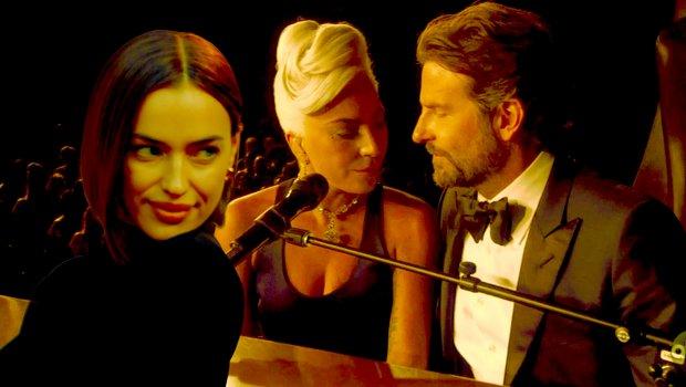 Додека сите ја обвинуваат Лејди Гага дека е виновна за раскинувањето на Купер и Шајк, таа заминува на пат со него