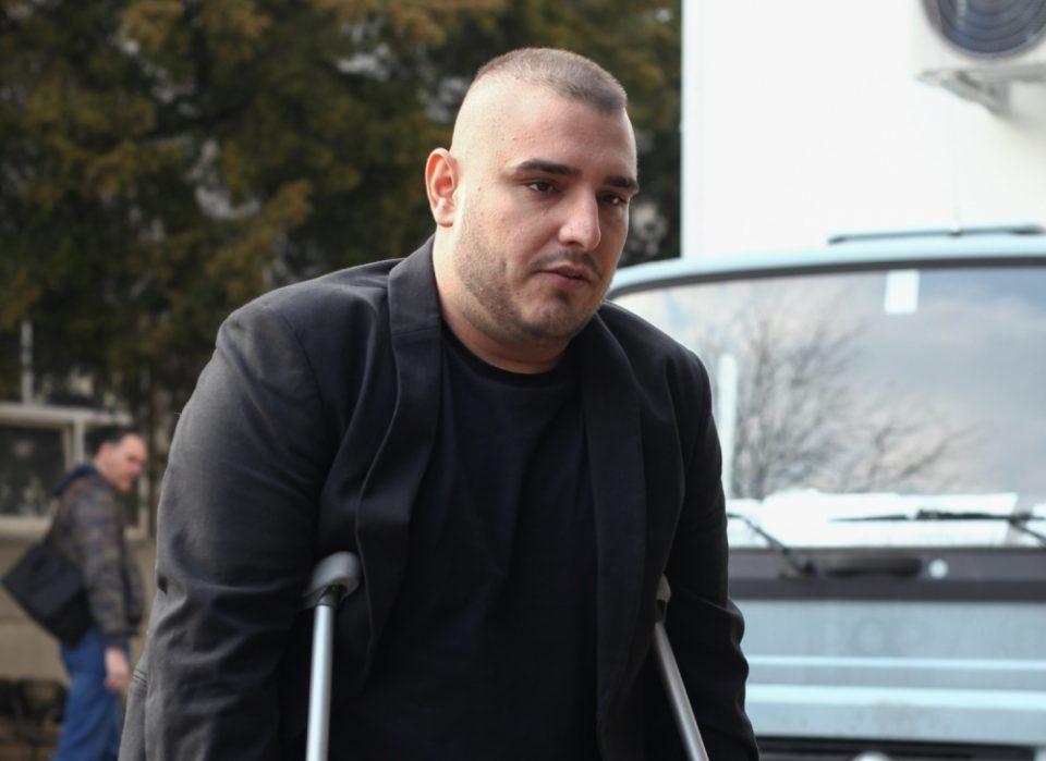 """Соседите на Дарко Лазиќ открија: """"Родителите живеат во страв, тој не се менува"""""""