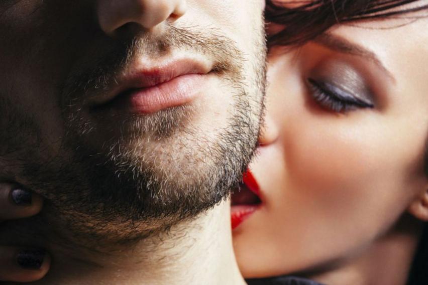 Мажите признаа: 10 фантазии кои се плашат да ги предложат во сексот
