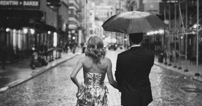 6 јасни знаци дека партнерот не ве цени и време е за крај