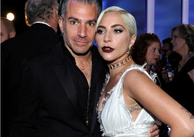 Ја прекина тишината: Еве што кажа Лејди Гага за раскинувањето на свршувачката со Кристијан Карин