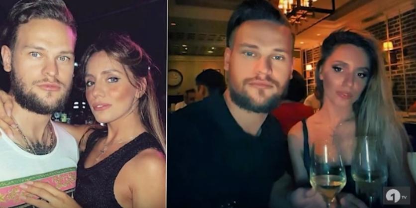 Дарко Спејко го прекина молкот за пропаднатата љубовна врска со Љупка Митрова и ја откри причината за разделбата (видео)