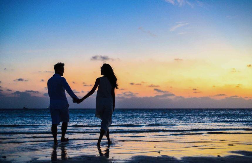 Ова лето ќе се памти: Хороскопот носи изненадувања за оние кои не се во врска