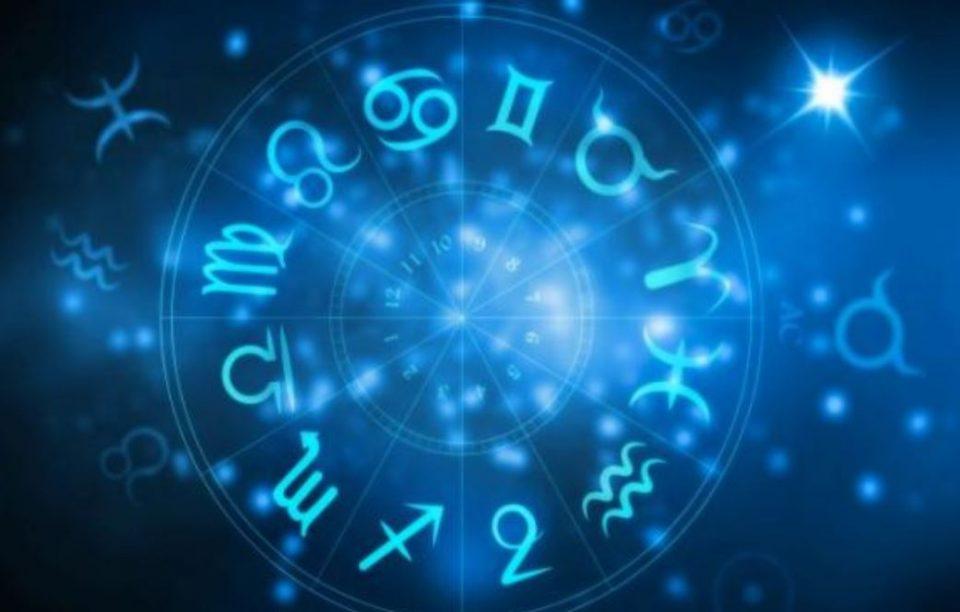 Дневен хороскоп, 30-ти август – Ракот разочаран од партнерот, Бикот да има трпение