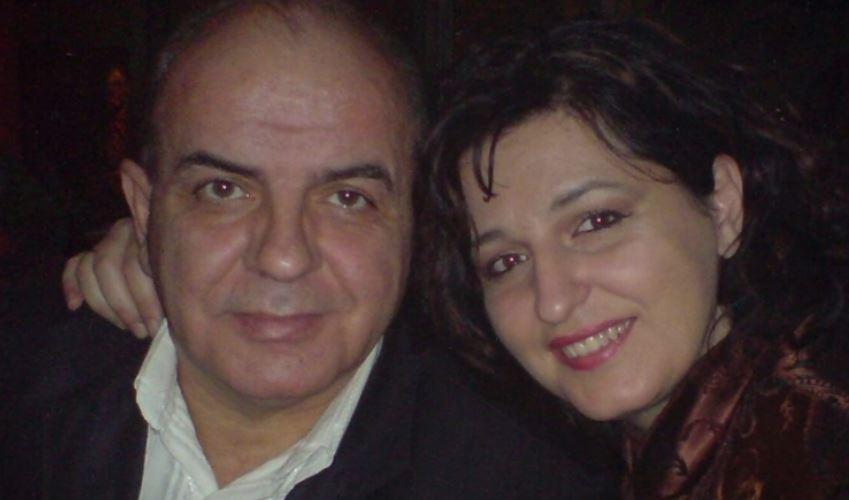 Тажна вест: Почина познатиот македонски пејач Момо Николоски