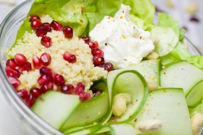 Идеална диета за детокс и елиминирање на вишокот килограми без гладување