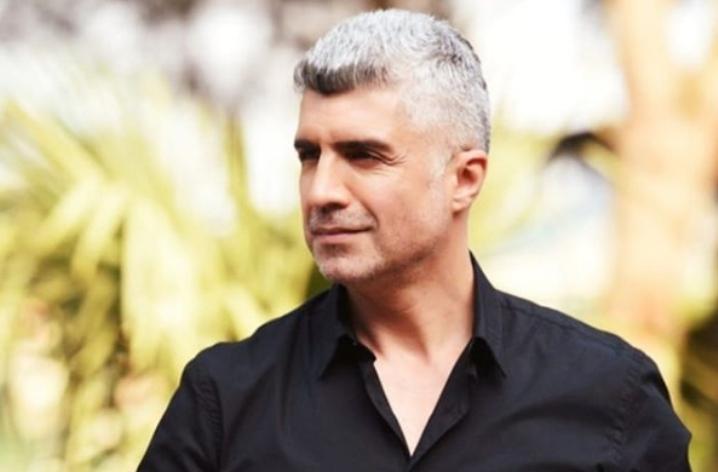 Познатио турски актер бил неверен, по 15 месеци му пропадна и вториот брак!