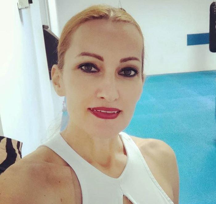 """Помалата ќерка Сузана Турунџиева си ја исполни најголемата желба, па доби коментар од Џамбазов: """"Која е дадичкава""""?"""