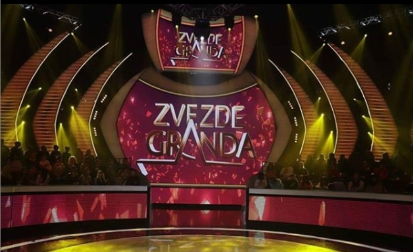 """Одиме на победа: Ова се македонските финалисти во """"Ѕвездите на Гранд"""" (фото)"""