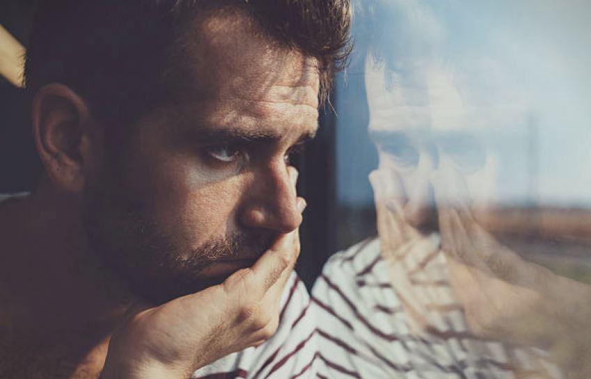 Ова се 5 причини поради кои мажот ја остава жената којашто ја љуби