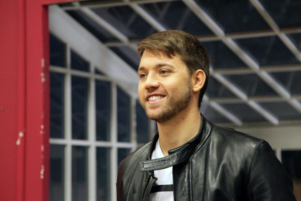 Стефан Живојиновиќ призна дали е подговтен за жендиба и откри како ќе реагираат Брена и Бобо кога ќе добијат снаа