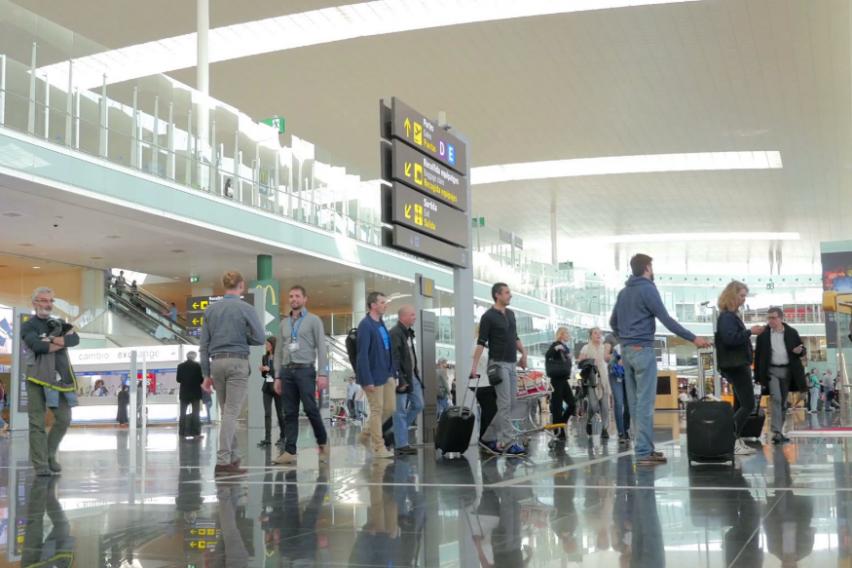 Патници, внимавајте: Еве како да ги избегнете крадците додека сте на одмор