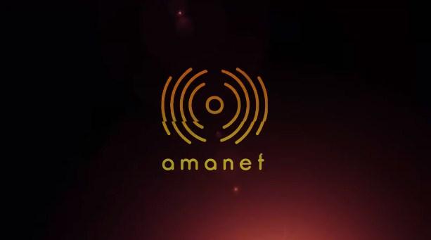 """Првиот техно фестивал """"Аманет"""" во Охрид"""