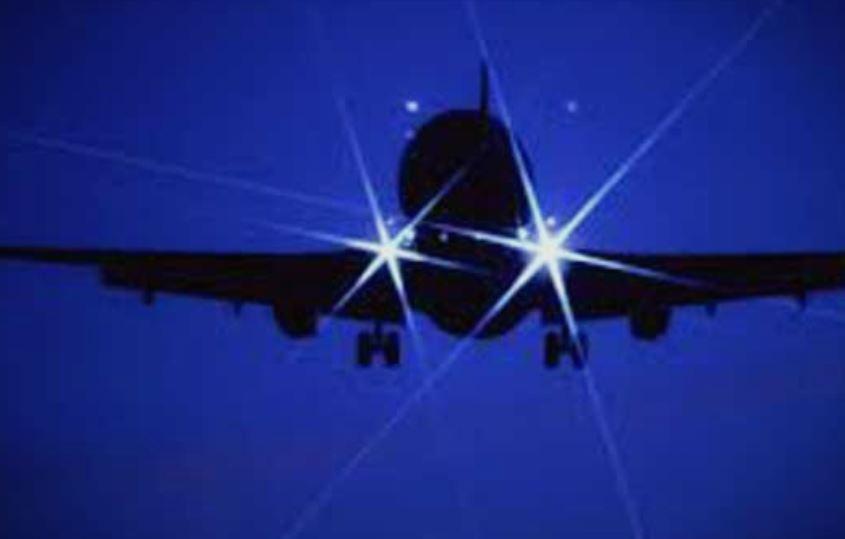 Ако патувате со авион, добро е да го знаете ова: Кои седишта се најбезбедни?