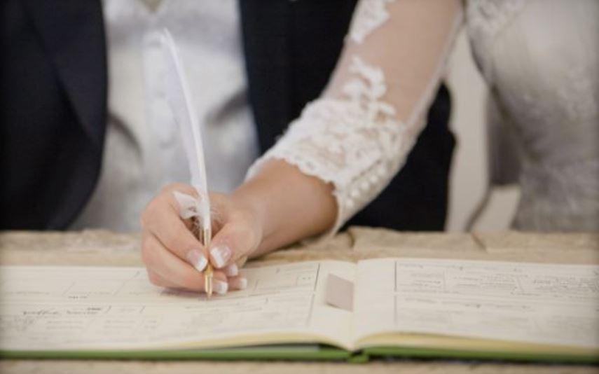 Внимателно размислете во кој месец да правите свадба: Секој има свое значење, некои нема да ви се допаднат