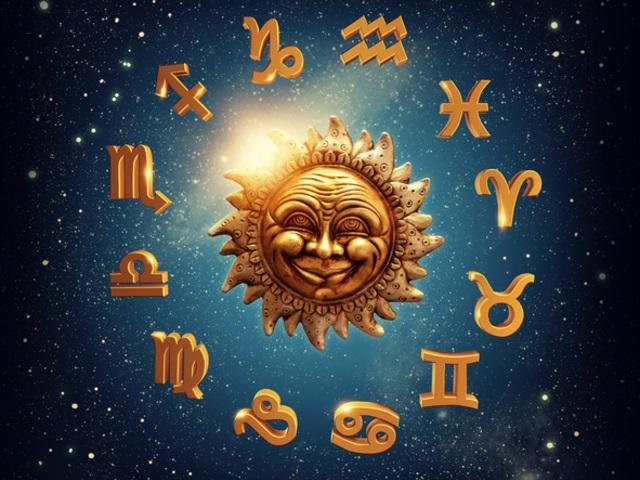 Дневен хороскоп за вторник (16. јули 2019)