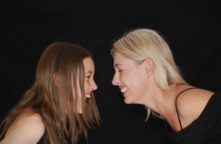 Мајка до својата ќерка: Драга моја, јас ги немам сите одговори, но сакам да ги знаеш овие работи…