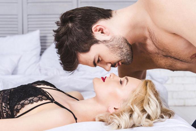 Како повторно да ја разгорите страста во вашиот сексуален живот?