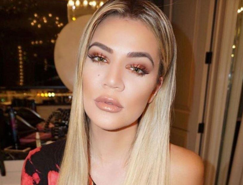 Публиката остро ја осуди Клои Кардашијан поради скапиот подарок на ќерката Тру