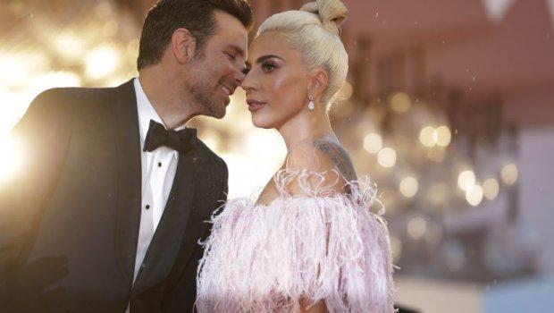 Продолжуваат приказните за аферата на популарниот пар: Лејди Гага се вселува во домот на Бредли Купер?
