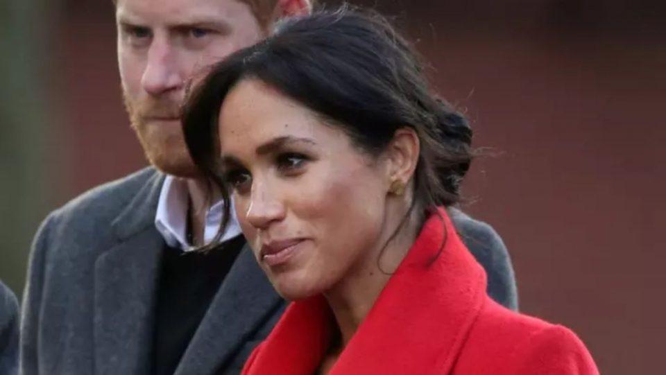 Нов скандал во кралското семејство: Меган Маркл повторно осудена поради одлука