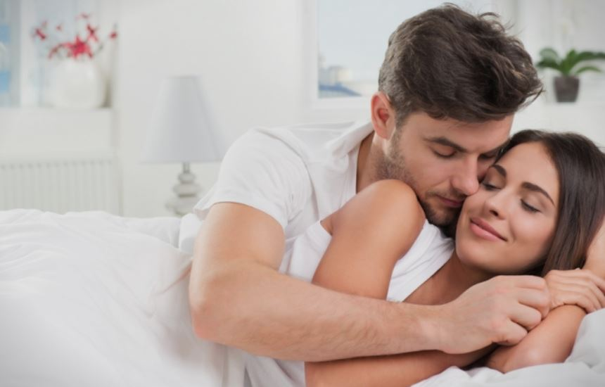 Ако тој ви ги овозможува овие 8 работи во спалната соба, тогаш сте го пронашле вистинскиот за вас