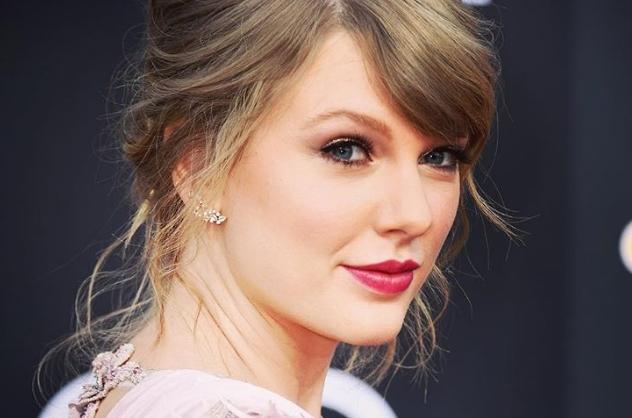Тејлор Свифт прогласена за најбогата јавна личност од светот на музиката