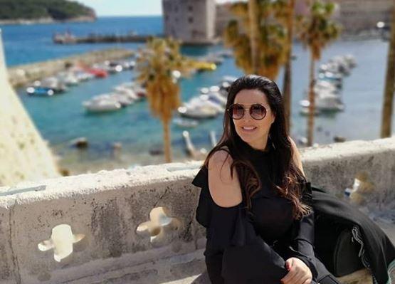 """""""Беше болен од рак"""": Драгана Мирковиќ ја замолила Карлеуша да помогне, а од нејзината постапка била изненадена!"""