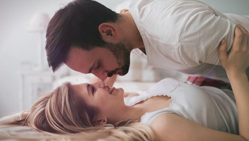 Пет прашања за с*ксот кои мажите со задоволство би им ги поставиле на жените