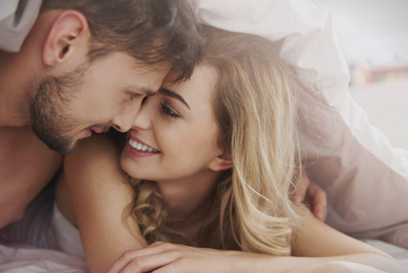 Смешно или трагично? 10 најпребарувани прашања на Гугл поврзани со сексот