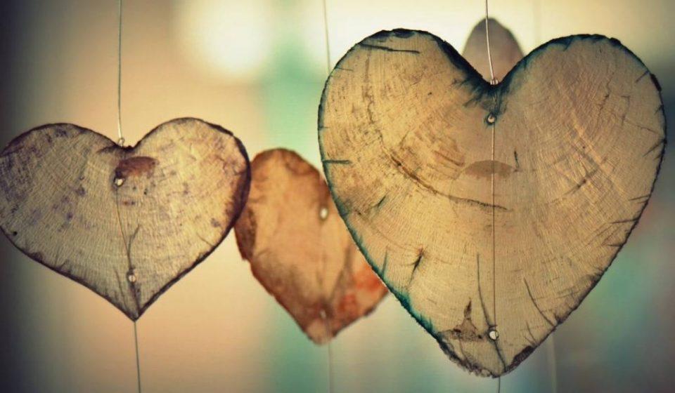 Што да направите доколку започнете да се одљубувате од партнерот?