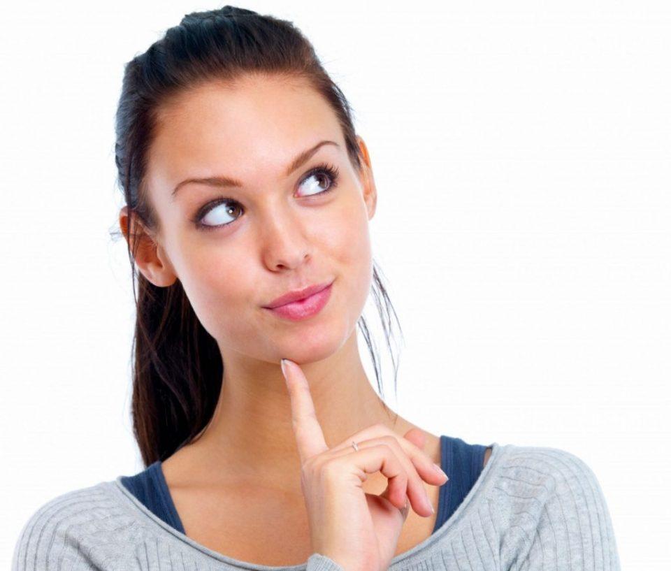 Важни прашања што треба да си ги поставите пред да започнете нова врска