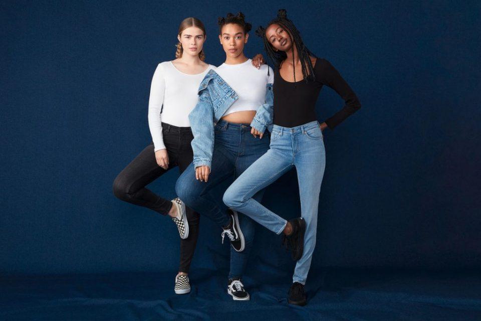 Какви фармерки ќе бидат модерни оваа есен? (фото)