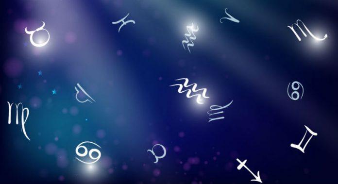 Дневен хороскоп: Понеделник (19. Август,2019 година)